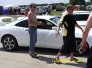 Celica 2.0l Turbo 480hp_15