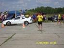 Celica 2.0l Turbo 480hp_17